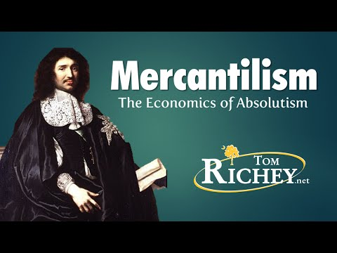 Machiavelli vs hobbes