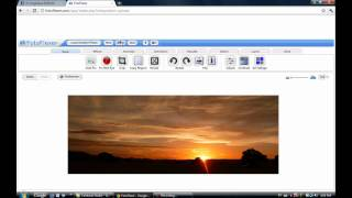 Create a Facebook Cover Photo (without Photoshop) in 5 min.  - Social Media Tips(A quick and easy step-by-step video on how to create and upload a new panoramic Cover Photo for your Facebook personal profile or Facebook Page for your ..., 2011-12-31T20:57:08.000Z)