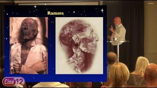 Wahrheiten und Fälschungen im alten Ägypten - Axel Klitzke
