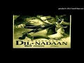 Download 08 Dil E Nadan_1953-SudhaMalhotra-EyDilKaPataMujhko-ShakeelBadayuni_GhulamMohammed MP3 song and Music Video