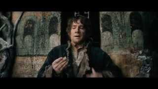 Video El Hobbit: La Batalla de los Cinco Ejércitos - Tráiler Oficial en español HD download MP3, 3GP, MP4, WEBM, AVI, FLV Oktober 2018