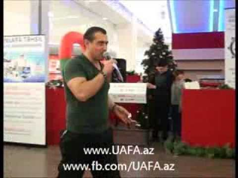 """UAFA's """"Education for All"""" Event on 28.12.2013 @ 28 Mall. DRAW"""