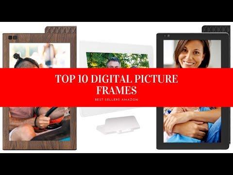 ✔️-top-10-best-digital-picture-frames-🛒-amazon-2019