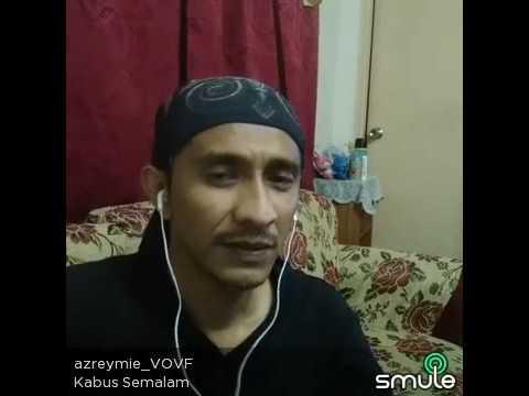 Kabus Semalam (XPDC) - 1MV_Naey_VOVF