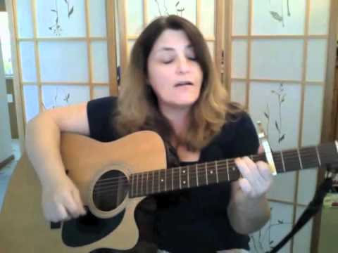 JoniMitchell.com Instructional Video: Both Sides Now