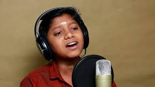 ധർമടം ദേശത്തു നാഥാനാം ദേവനെ | Malayalam Latest Devotional Song