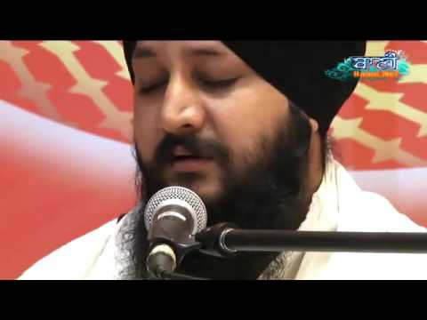 Bhai-Varinder-Singhji-Delhiwale-At-G-Sisganj-Sahib-On-11-October-2015