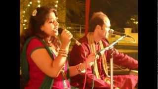 Video Gestile Events - Chura Liya - Ladies Sangeet & Other Programs - Bhajan & Uthala Programs download MP3, 3GP, MP4, WEBM, AVI, FLV Oktober 2018