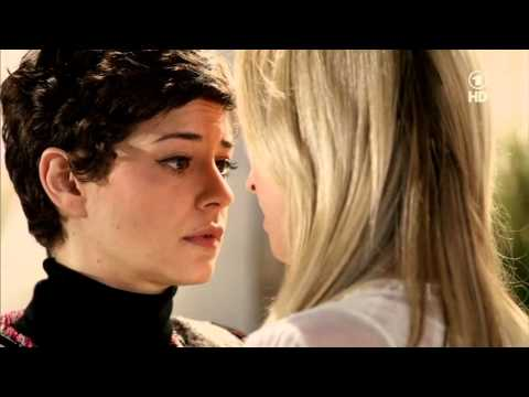 MarBecca - The Story - Where love is, is also hope 6 of 6