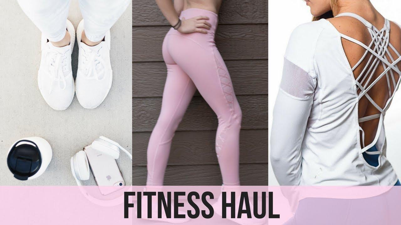 Fitness Haul Victoria S Secret Til You Collapse Ptula And More Youtube Cool erkeklerin tercihi erkek sweatshirt, erkek kapşonlu sweatshirt modelleri koton'da. youtube