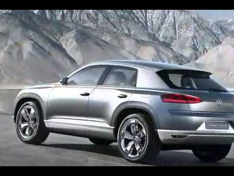 2015 vw tiguan tdi usa youtube. Black Bedroom Furniture Sets. Home Design Ideas
