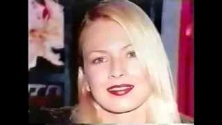 Biography: Traci Lords (2004)