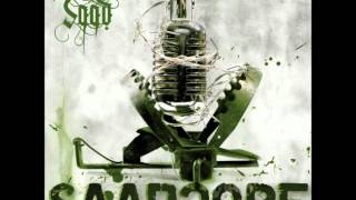 Baba Saad - Saadcore - Yayo