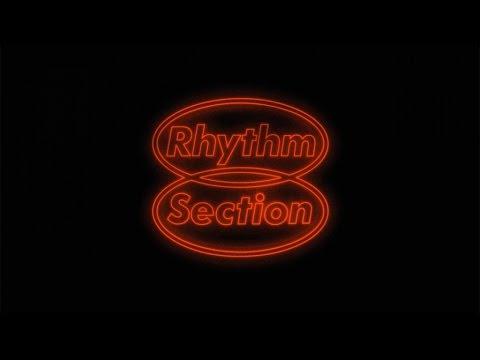 Al Dobson Jr - Santiago Black (Ptaki Remix)