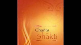 Ya Devi Sarva Bhuteshu: Shlokas 12 - 17 (with lyrics)