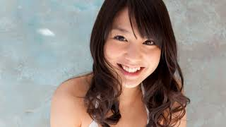 Nonstop DJ China with Japanese Hotgirl Yui Koike ゆい こいけ