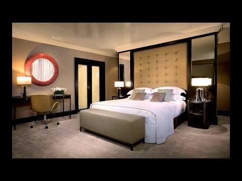 New Bedroom Interior Design Ideas