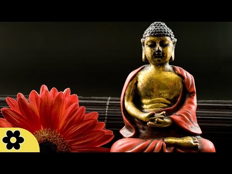 Tibetan Music, Healing Music, Relaxation Music, Chakra, Relaxing Music for Stress Relief, ✿2767C