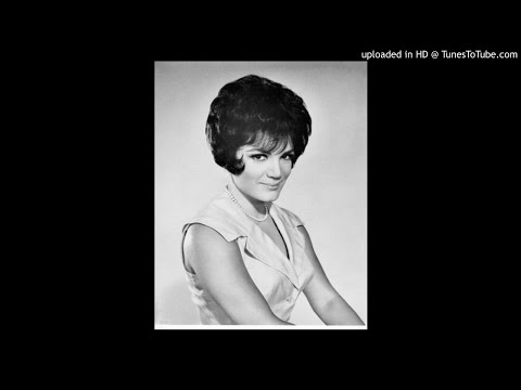 Connie Francis - Old time rock and roll