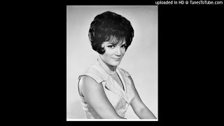 Watch Connie Francis Old Time Rock And Roll video