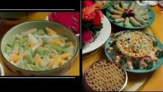 Китайская кухня - лапша