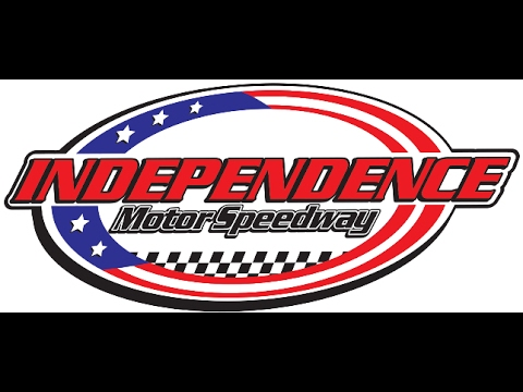 Independence Motor Speedway 2017 Coming Soon