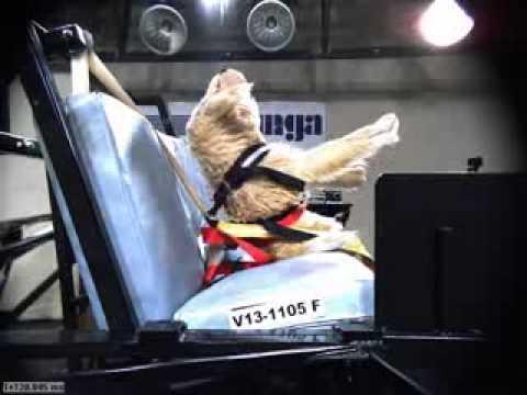 Allsafe Harness Allsafe Dog Harness Allsafe Car Harness