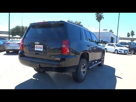 Allen Samuels Chevrolet Corpus Upcomingcarshq Com