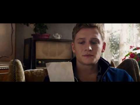 FRAU ELLA - offizieller Trailer #1 HD