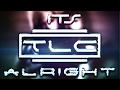 watch he video of TLC - It's Alright (HQ)