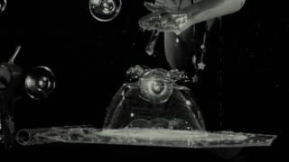 Шоу Мыльных Пузырей в Киеве.Овчинникова Надежда.(, 2016-08-05T11:52:36.000Z)