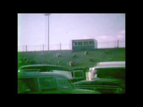 Vintage Racing - Red River Valley Speedway - West Fargo, ND (1972?)