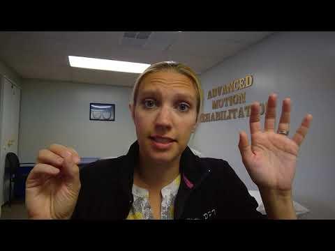 What is Vestibular Neuritis & Labyrinthitis?