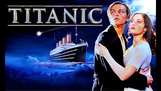 10 Things You Didn't know About Titanic(Movie)