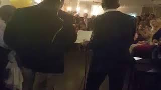 DJ Al Smoove | Birthday Party | SIFA Events