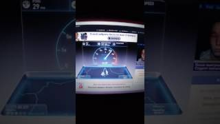 Безлимитный интернет от мегафона 150мб/с