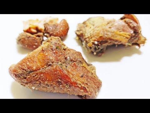 Is Chicken High in Protein? Does Chicken have Protein? How much Protein in Chicken? Benefits