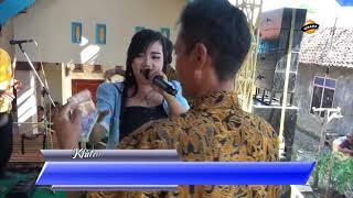 Kelangon Voc. Dede Nurfa LIA NADA Live Sembung 26 Juli 2018.mp3