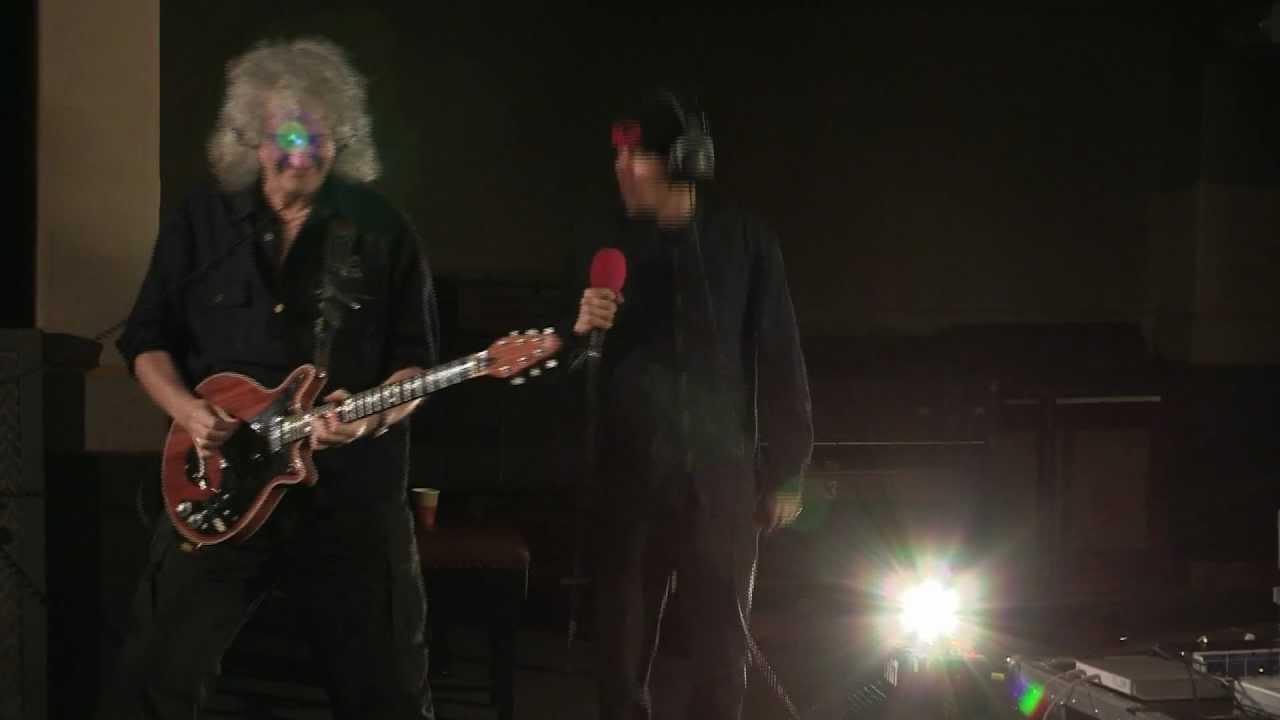 bbc radio 1 live lounge télécharger yahoo