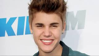 Justin Bieber photos images wallpapers