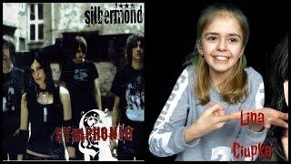 Silbermond - Symphonie in Gebärdensprache