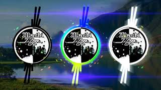 Download Mp3 Dj Obat Sengoro Remix Fullbas Efek 2019 Terbaru