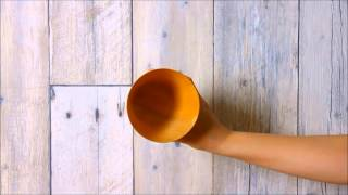 【石川県/我戸幹男商店】うすびきカップ Lサイズ http://www.realjapans...