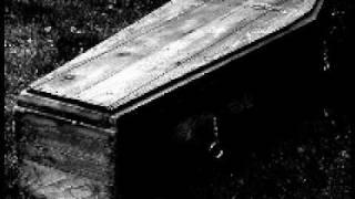 08 - Cold Storage  - CBS Radio Mystery Theater
