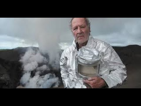 Into the Inferno (2016) with Clive Oppenheimer, Maurice Krafft, Werner Herzog movie