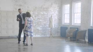 La Redoute UK presents 'The Language of Love'