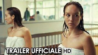 Una Nuova Amica Trailer Ufficiale Italiano (2015) - François Ozon Movie HD