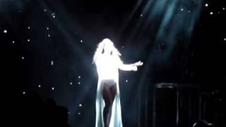 Video Chicao in: Beyonce - Broken-heart Girl live in dublin download MP3, 3GP, MP4, WEBM, AVI, FLV Juli 2018