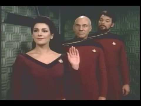 Majel Barrett-Roddenberry Memorial