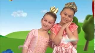 Bonne Fête Maman FIVE MUSIC pour PIWI   YouTube